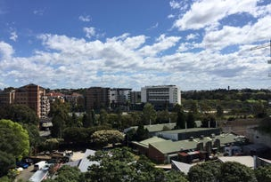 609/52-62 Arncliffe St, Wolli Creek, NSW 2205