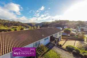 37 Wyett Street, West Launceston, Tas 7250
