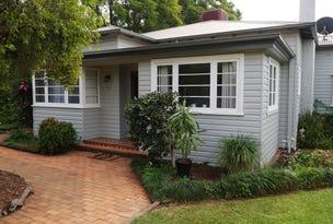 51 Church St, Leeton, NSW 2705