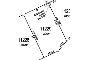 Lot 11229, 20  Freeman Street, Johnston, NT 0832