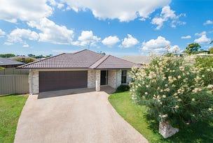 40 Coral Fern Circuit, Murwillumbah, NSW 2484