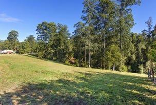 132 Mahers Road, Bellingen, NSW 2454