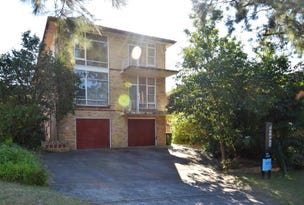 3/27 Oxley Avenue, Jannali, NSW 2226