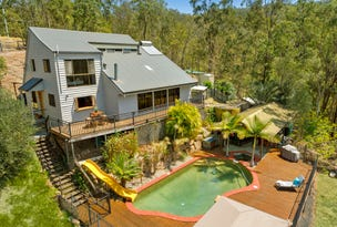 96 Boongala Court, Kobble Creek, Qld 4520
