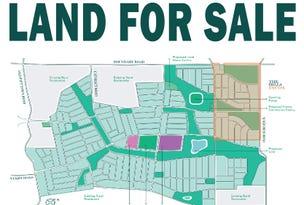 Lot 391 Proposed Road, Maraylya, NSW 2765