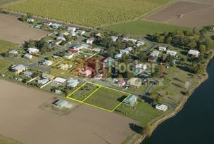 Lot 6 & 1 Gordon Street, Palmers Island, NSW 2463