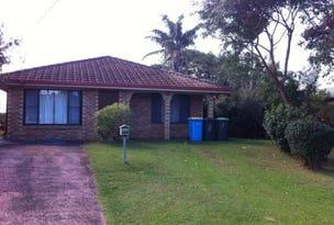 69 Sandstone Crescent, Lennox Head, NSW 2478
