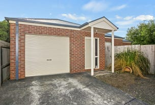 3/11 Roseview Way, St Albans Park, Vic 3219