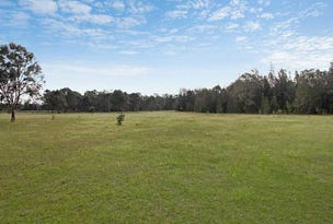 1461 NEW ENGLAND HIGHWAY, Harpers Hill, NSW 2321