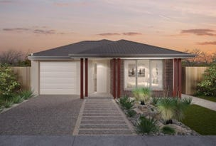 1947 Patchin Street, Point Cook, Vic 3030