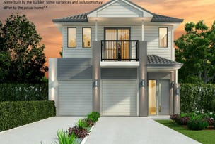 L98 The Peninsula, Springfield Lakes, Qld 4300