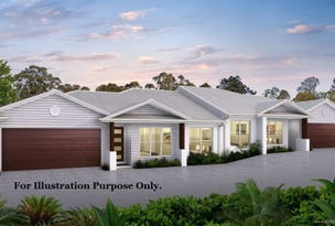 4 UNITS AVAILABLE St, Longwarry, Vic 3816