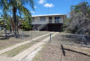 2 McMullin Court, Dysart, Qld 4745