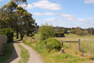 Hawkesdale, address available on request