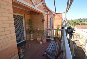 9/43 Sapphire Coast Drive, Merimbula, NSW 2548