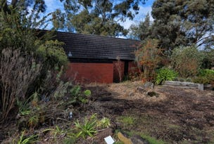 323 Tinworth Avenue, Mount Clear, Vic 3350
