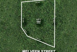 13A Melveen Street, Modbury, SA 5092