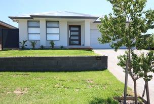 28 Chestnut Avenue, Gillieston Heights, NSW 2321