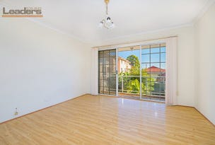 8/57 Harrow Road, Auburn, NSW 2144