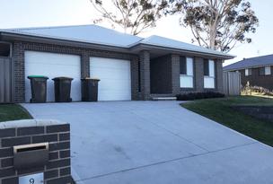 9 Drew Street, Bonnells Bay, NSW 2264