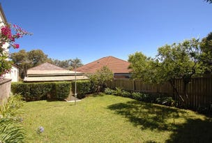45 George Street, Dover Heights, NSW 2030