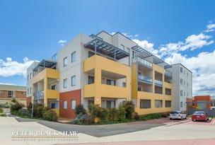 A10/17 Uriarra Road, Queanbeyan, NSW 2620