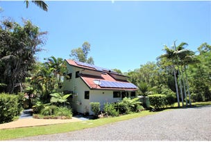 32 Richters Road, Byfield, Qld 4703