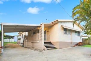 2 Rodlee Street, Wauchope, NSW 2446
