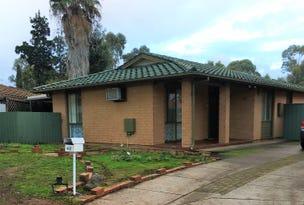 42 Joanne Terrace, Parafield Gardens, SA 5107