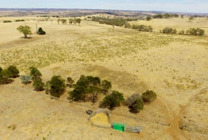 Lot 22 Levels Road, Golspie, NSW 2580