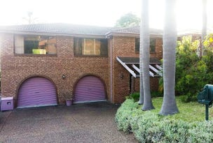 4 RIDGEWOOD CRESCENT, Eleebana, NSW 2282