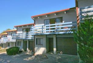 6/39 Gippsland St, Jindabyne, NSW 2627