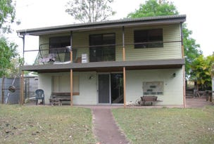 174 Pilerwa Road, Pilerwa, Qld 4650