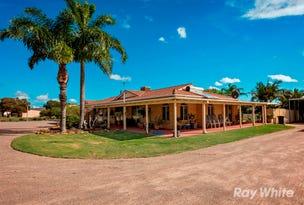 40 Longva Road, Moresby, WA 6530