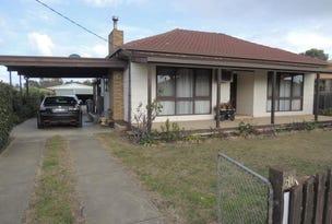 60 Mills Street, Heyfield, Vic 3858