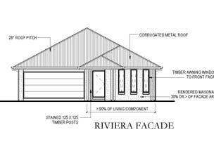 Lot 224 Cecilia Street, Hamlyn Terrace, NSW 2259