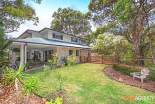 24 Lake Forest Drive, Murrays Beach, NSW 2281