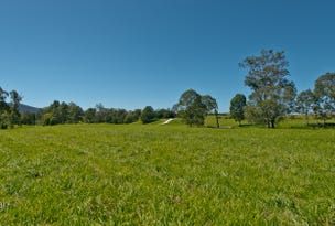 "Lot 6 ""Mountain Rise Estate"" Moonlight Avenue, Highvale, Qld 4520"