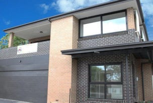 2/399 Victoria Road, Rydalmere, Rydalmere, NSW 2116