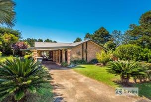60 Fairway Drive, Casino, NSW 2470