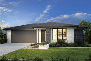 Lot 1816 Cutler Crescent, Wodonga, Vic 3690