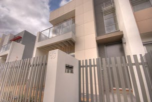 16 Chance Street, Crace, ACT 2911