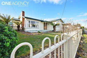 20 High Street, Longford, Tas 7301