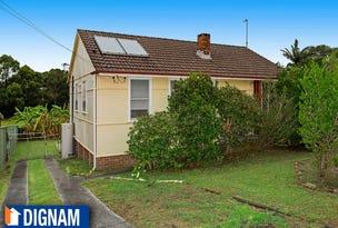 11 Westmacott Parade, Bulli, NSW 2516