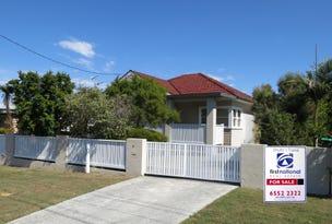 37 Edinburgh Drive, Taree, NSW 2430