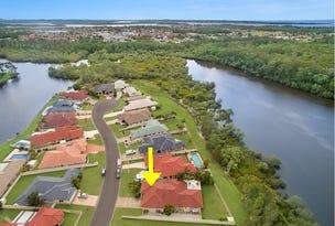 28 Bayview Drive, Yamba, NSW 2464