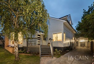 39 Cornfield Grove, Box Hill South, Vic 3128