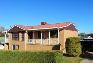 2a Urabatta Street, Inverell, NSW 2360