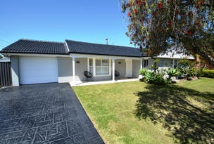 71 Evans Road, Noraville, NSW 2263
