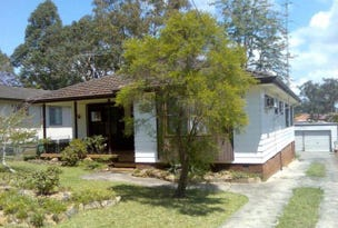 10 Blackford Avenue, Kanwal, NSW 2259